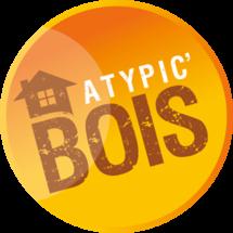 Atypic Bois / Stéphane Brun